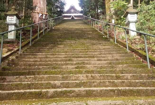 2015.01階段