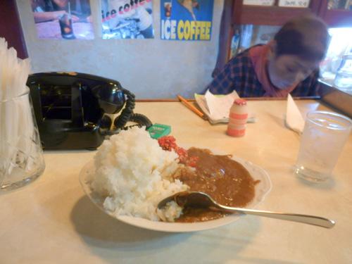 tagawa_curry