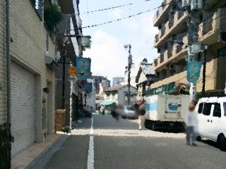自家製中華そば としおか (1)