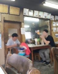 やよい食堂 (6)