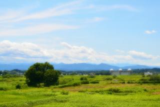 風景写真 (1)