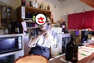 食彩屋 やしろ (23)