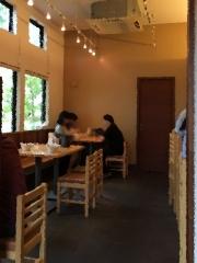 麺処 いち林 (5)