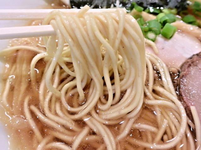 麺処 いち林 (11)