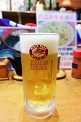 居酒屋 一将 本店 (4)