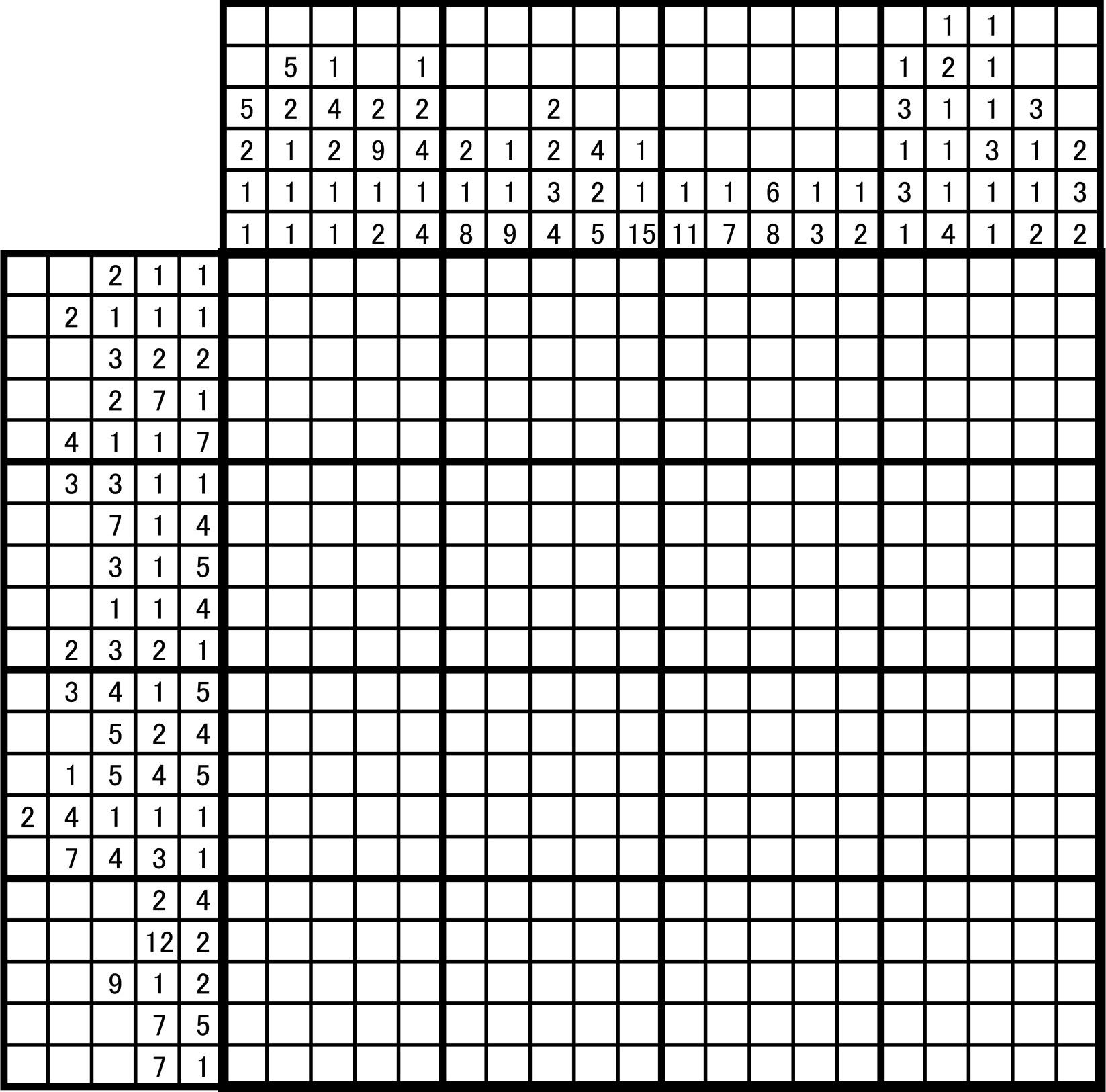 puzzle_dd_01.jpg