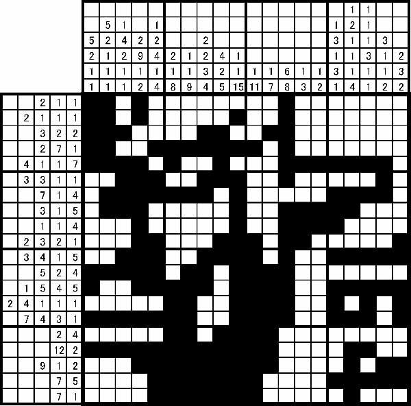 puzzle_dd_kotae01.jpg