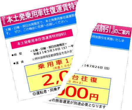 200012.jpg