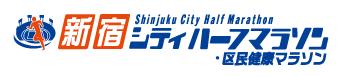schm-main-logo.png