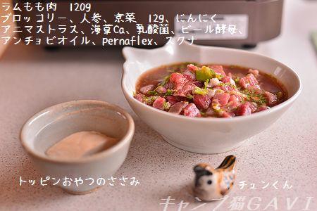 150314_7261.jpg
