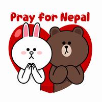 @PrayforNepal.png