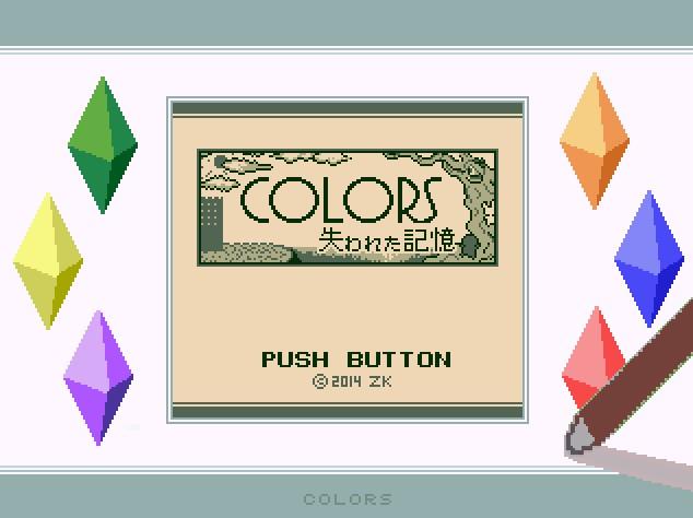 colors00.jpg