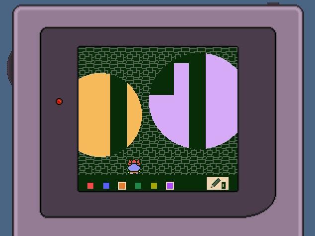colors51.jpg
