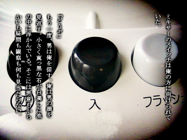 koukishinnhananikawo15.jpg