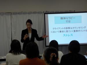 yomiuri 1