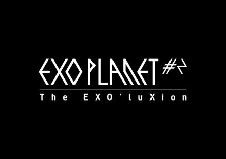 EXO-PLANET-2-–-The-EXO'luXion_convert_20150324023653