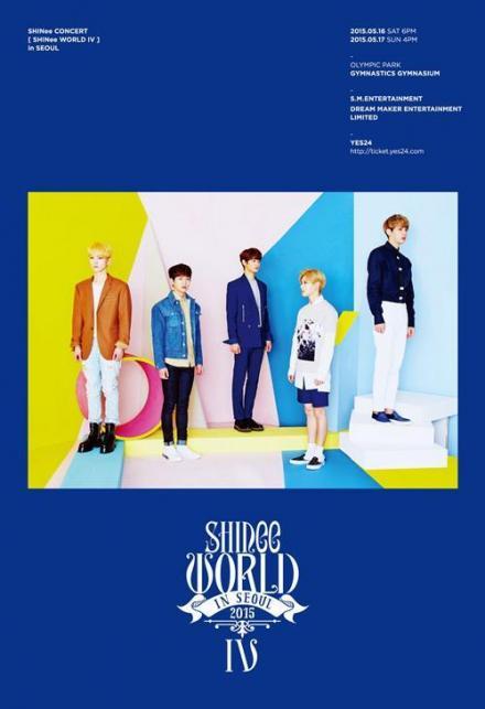 SHINee+ソウルコン_convert_20150325205638