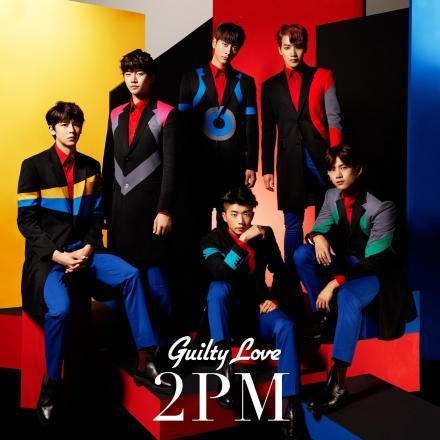 Guilty-Love-2PM_convert_20150308223440.jpg