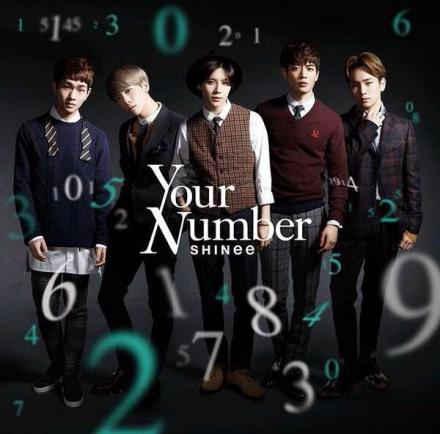 your+number+1_convert_20150301011526.jpg
