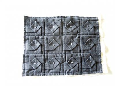 DSCN折り紙パッチ5724