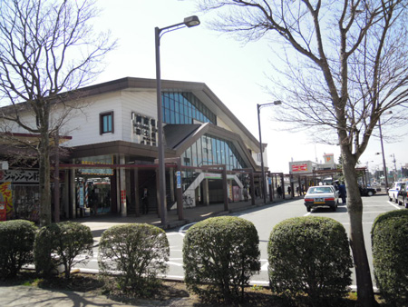 DSCN御殿場駅5841
