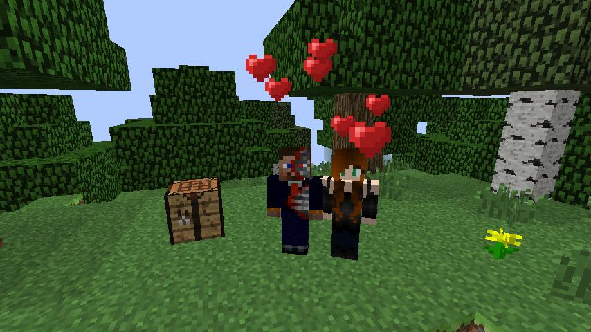 LoveMod-4.png