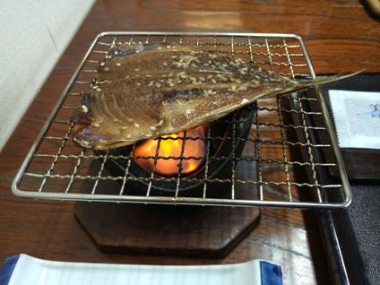 呼子・旅館金丸 (15)