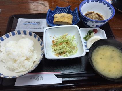 呼子・旅館金丸 (16)