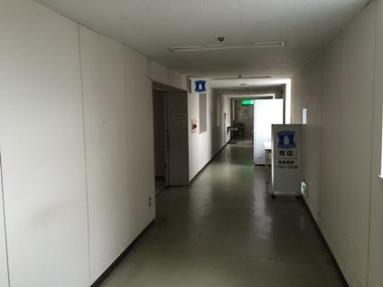 日赤病院 (1)