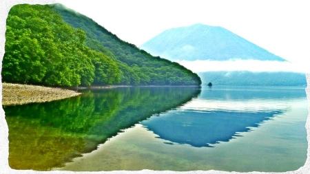 2015 中禅寺湖4 最終戦 (1)