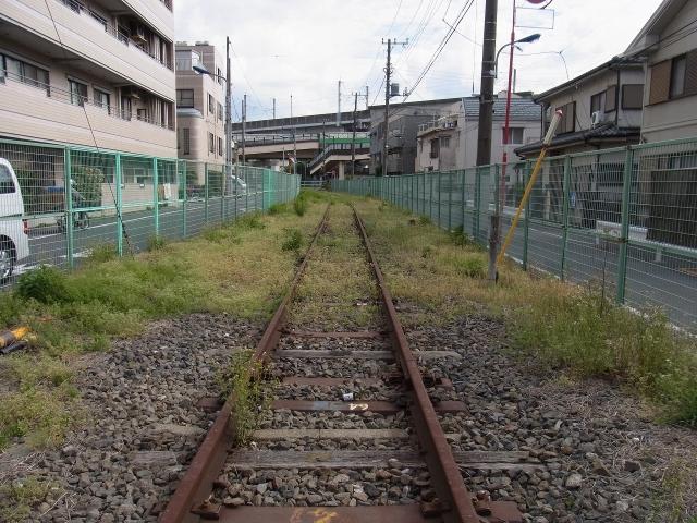 20150430北王子線跡-23