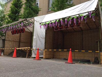 2015例大祭04