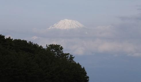 150207-03.jpg