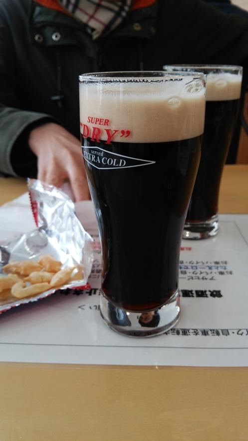 ビール三昧な月02(2015.03.01)