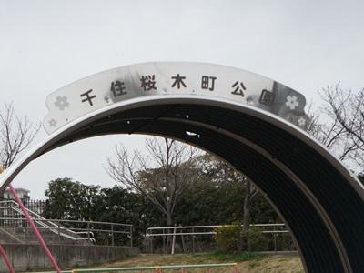 DSC01450-400.jpg