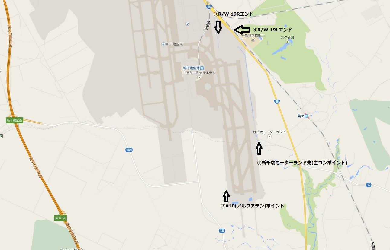 CTS(MAP).jpg
