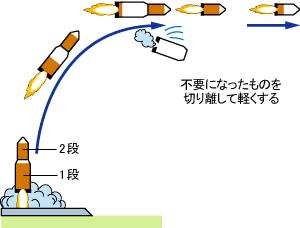 3_2_6.jpg