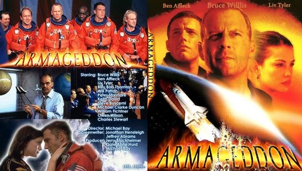 armageddon_blu_jacket1.jpg