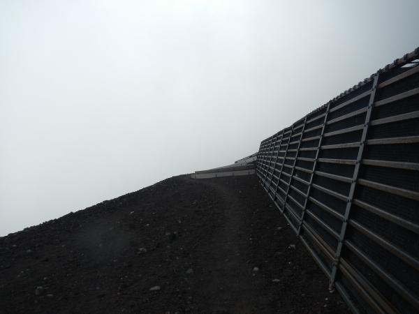 富士吉田登山口 079