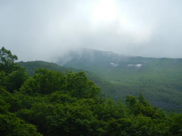 富士吉田登山口 096