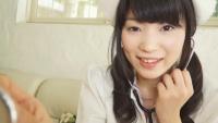 ayuharasumire-hattoushin (24)