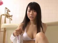 wakakimoe-gekisha (13)