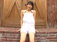 wakakimoe-gekisha (31)