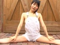 wakakimoe-gekisha (32)