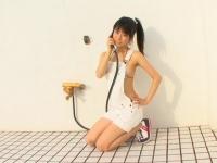 wakakimoe-gekisha (36)