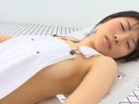 wakakimoe-gekisha (44)