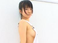 wakakimoe-gekisha (47)