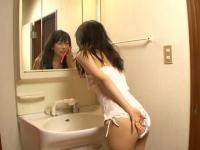wakakimoe-gekisha (48)