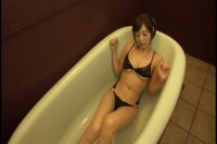 ikedanatsuki-bikyakucollection (60)