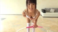 sinjoyume-yumemonogatari (30)